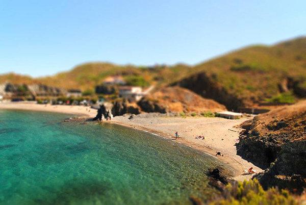 Collioure et environs