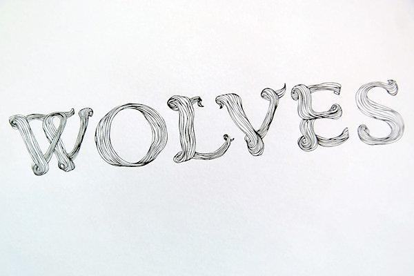 Wolves (musique)
